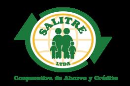 Cooperativa de Ahorro y Crédito Salitre Ltda.